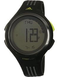 2e4e0b3805f4e Amazon.es  relojes adidas - Relojes de pulsera   Hombre  Relojes