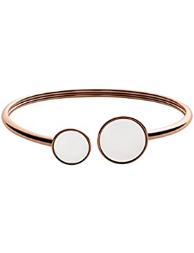 Skagen Damen-Armband SKJ0781791