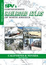 steam-powered-videos-comprehensive-railroad-atlas-of-north-america-california-and-nevada