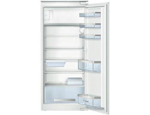 Bosch KIL24X30 frigo combine - frigos combinés (Intégré, Blanc, Placé en haut, Droite, A++, SN-ST)