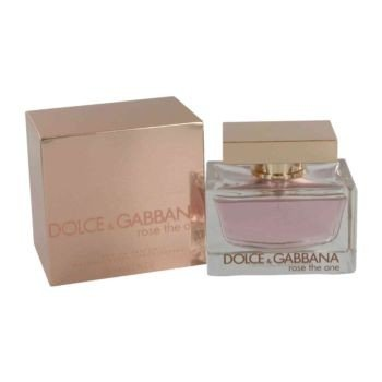 dolce-gabbana-the-one-eau-de-parfum-75-ml-woman