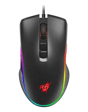 DRIVERS UPDATE: MOUSE C1400