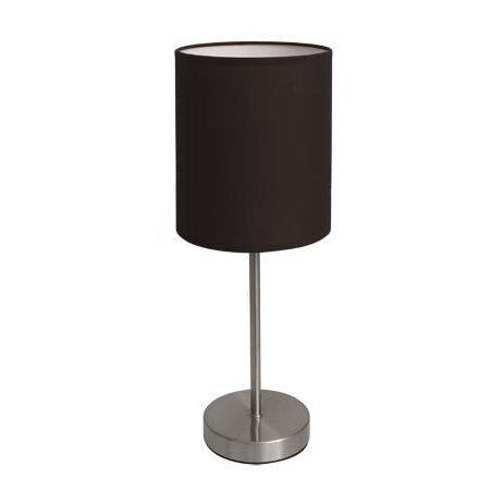 mi-lampara-neto-promo-desktop-serie-aral-marron-viq-1-x-e27-43-x-16