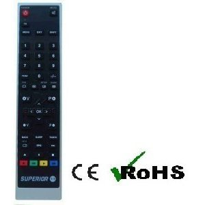 bush-compatible-generic-replacement-remote-control-btv18sil-va