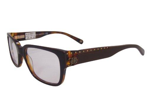 lunettes-de-vue-john-galliano-jg5029-050