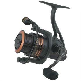 iron-trout-angelrollen-vibra-modell-2500