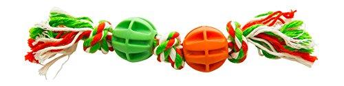 baxter-toys-schadstofffreies-hundespielzeug-fur-welpen-und-kleine-hunde-geruchlos-und-ungiftig-herge