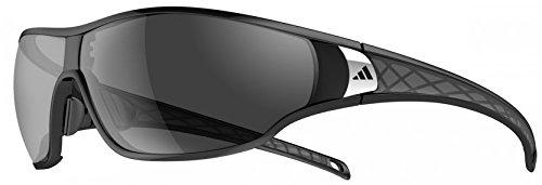 adidas Eyewear-TYCANE S, schwarz