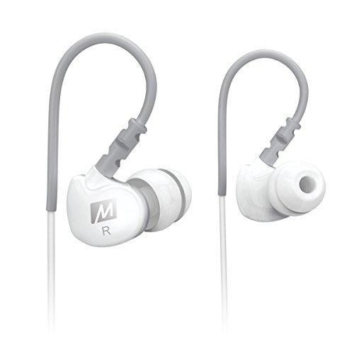meelectronics-sport-fi-m6-auriculares