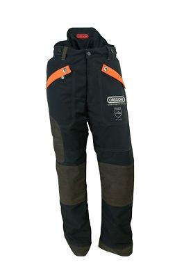 oregon-waipoua-chainsaw-trousers-type-c-medium-black-en381-5-20m-s