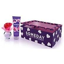 Justin Bieber Someday EDP 30ml Gift Set 2012
