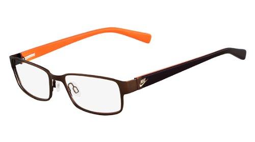 Preisvergleich Produktbild Nike Brille (NIKE 5567 210 50)