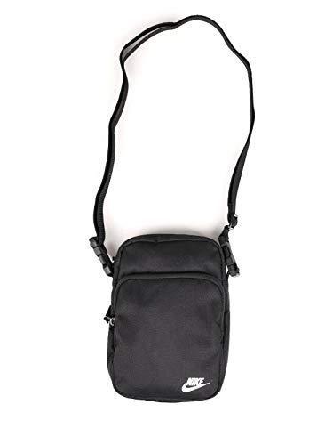 Nike Heritage Smit 2.0 - Riñonera Unisex