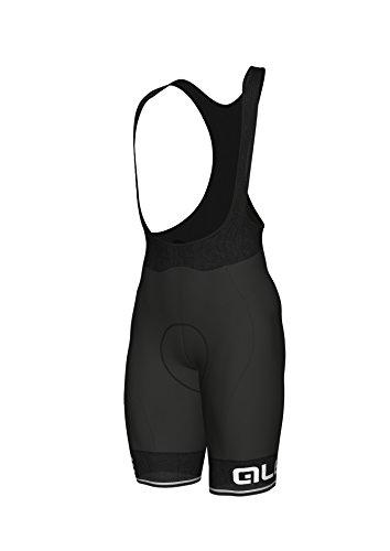 Alé13646718短裤,男士,黑色,L-180 / 185