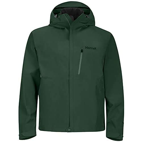 31gter0jfQL. SS500  - Marmot Children's Minimalist Component' Jacket