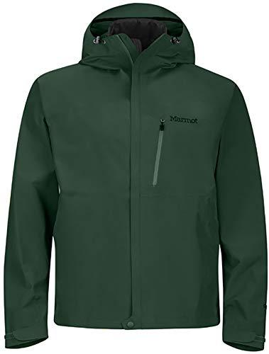 31gter0jfQL - Marmot Children's Minimalist Component' Jacket