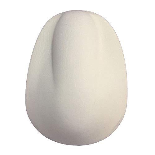 LINSINCH Herren Slip Trunks Pouch Enhancer Cushion 3D Pad Unterwäsche Sexy Schwamm Cup