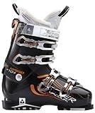 Fischer Damen Skischuh Hybrid 10+ Vacuum
