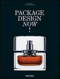 Package Design Now! (Midi)