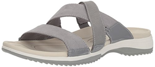 Dr. Scholl's Shoes Women's Daytona Sandal (Dr. Scholls Heels)