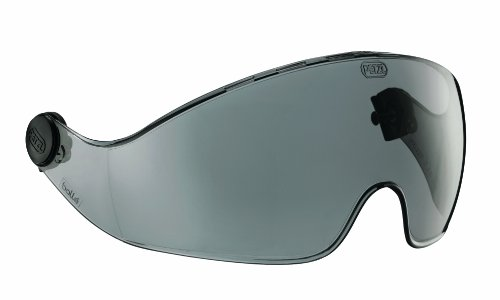 petzl-a15as-vizir-ombre-teinte-eye-shield-pour-casques-vertex-et-alveo