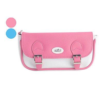 kaufen PEGA Hand Geldbörse Stil Fall für PS Vita (farbig sortiert) , Rosa