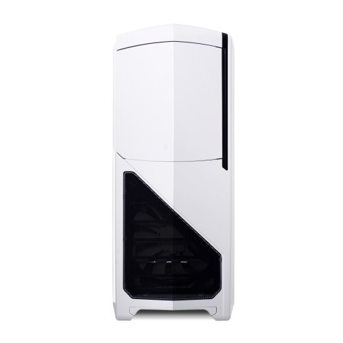 NZXT-Computer-Case-CA-P630W-W1-Glossy-White