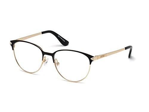 Guess Brillen GU2633 005