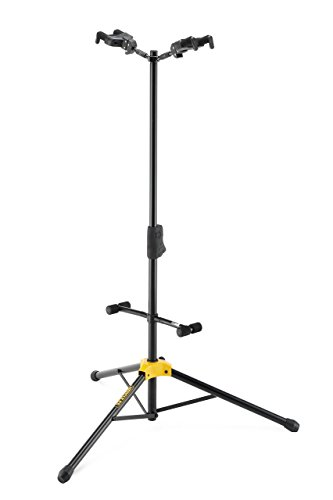 hercules-stands-gs422b-support-pour-2-guitares-noir