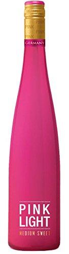 Pink-Light-Medium-Sweet-Deutschland-Roswein-6-x-075-l