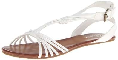 Damen Sandalen Volcom Dream World Sandals