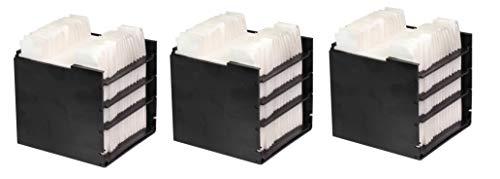 3tlg Set für Mobile Mini-Klimaanlage Set Mobile