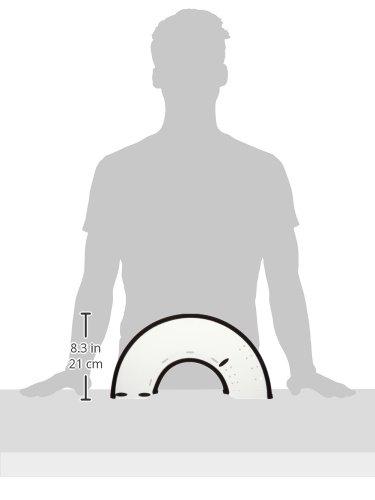 Smart Collar Size 1 Small (Neck 18-24cm)-Assortment 2