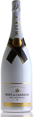 moet-chandon-ice-imperial-1-x-15-l
