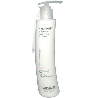 giovanni-hydrate-body-lotion-grapefruit-sky-85-fl-oz-by-giovanni-cosmetics-inc