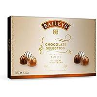 Baileys Original Irish Cream Mini Truffles - Tarro de crema (180 g)