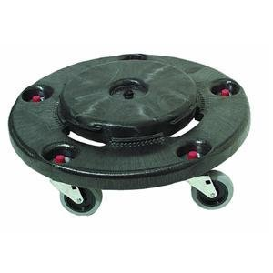 rubbermaid-brute-dolly-fg264000bla-redondo