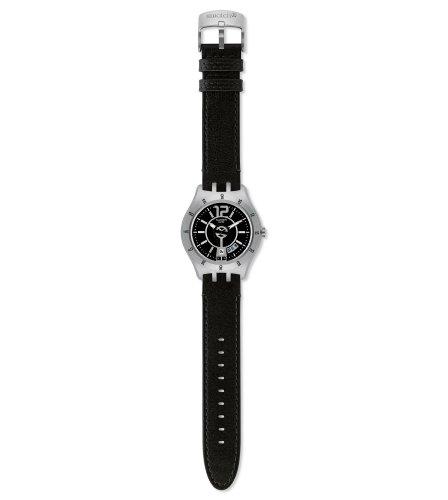Swatch YTS400 - Orologio da uomo