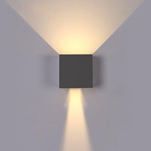 K-Bright WallL