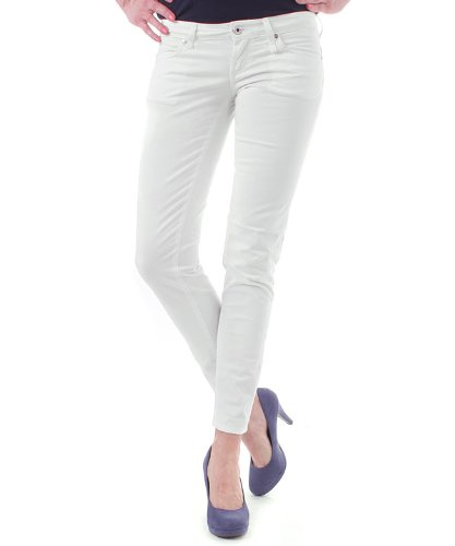 fiorucci-jeans-wei