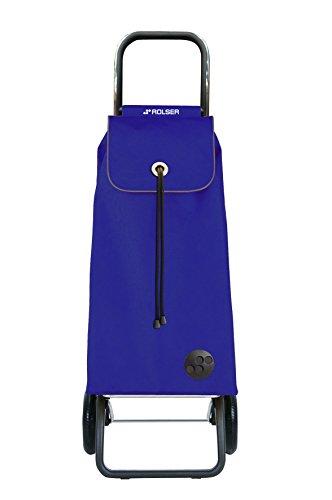 rolser-einkaufsroller-logic-rg-i-max-mf-imx004-41-x-32-x-1055-cm-43-liter-40-kg-tragkraft-blau