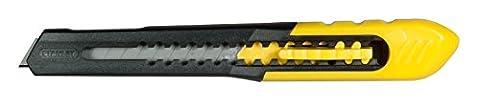 Stanley 1-10-150 Cutter 9 mm SM