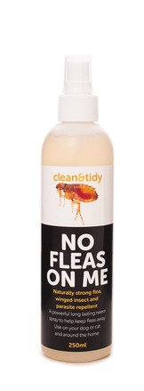 sharples-e-rilasciare-clean-tidy-n-pulci-on-me-spray-parassita-repellente-250-ml