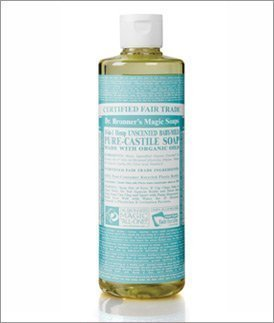 dr-bronner-s-18-in-1-hemp-un-scented-baby-mild-pure-castile-liquid-soap-16-ounce-bottle-by-dr-bronne
