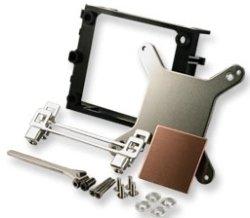 Scythe Universal Retention Kit SCURK01 -