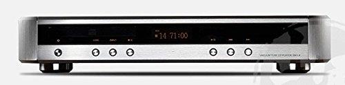 Gowe CD-Player Hifi Level Tube Ausgang CD Plattenspieler Standard Version