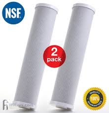lead-reduction-removal-kenmore-ultrafilter-compatible-pre-post-carbon-filter-cartridge-2-pack-fits-4