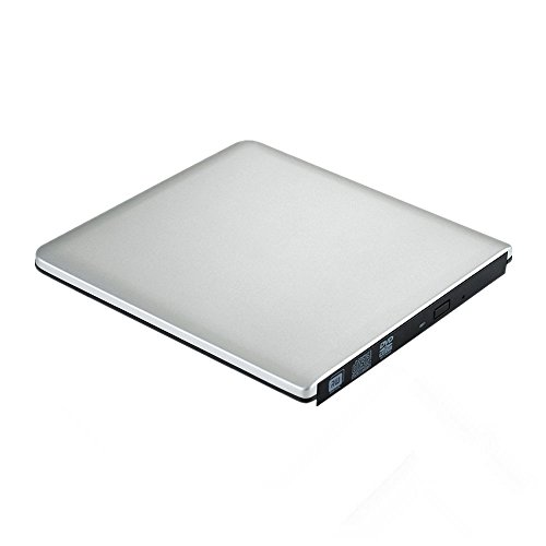 -lecteur-graveur-usb-30-aluminium-topelek-usb-30-lecteur-graveur-cd-dvd-rw-lecteur-dvd-externe-lecte