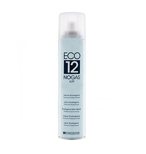 intercosmo-lacca-eco-12-no-gas-soft-leggera-300-ml