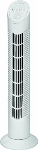 Clatronic Tower-Ventilator T-VL 3546